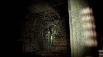 Immagine 3 del gioco Resident Evil VII biohazard per Xbox One