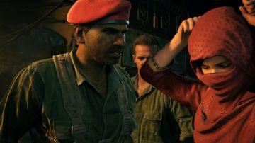 Immagine 3 del gioco Uncharted 4: A Thief's End per Playstation 4