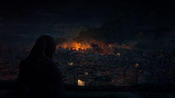 Immagine 4 del gioco Uncharted 4: A Thief's End per Playstation 4