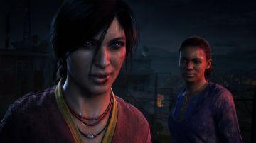 Immagine 5 del gioco Uncharted 4: A Thief's End per Playstation 4