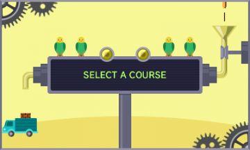 Immagine 5 del gioco Super Mario Maker per Nintendo 3DS