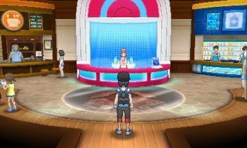 Immagine 3 del gioco Pokemon Sole per Nintendo 3DS