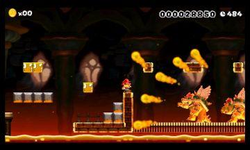 Immagine 6 del gioco Super Mario Maker per Nintendo 3DS