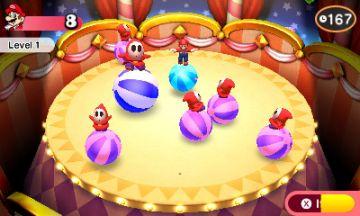 Immagine 17 del gioco Mario Party Star Rush per Nintendo 3DS