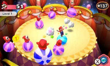 Immagine 18 del gioco Mario Party Star Rush per Nintendo 3DS