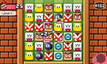 Immagine 1 del gioco Mario Party Star Rush per Nintendo 3DS