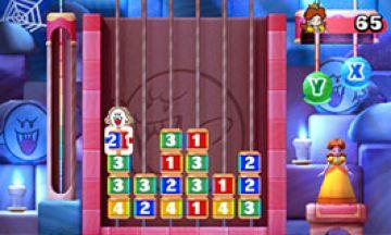 Immagine 14 del gioco Mario Party Star Rush per Nintendo 3DS