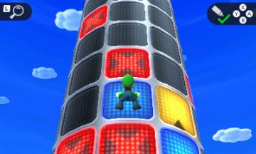 Immagine 12 del gioco Mario Party Star Rush per Nintendo 3DS