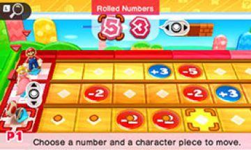 Immagine 10 del gioco Mario Party Star Rush per Nintendo 3DS