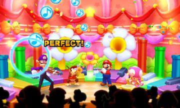 Immagine 7 del gioco Mario Party Star Rush per Nintendo 3DS