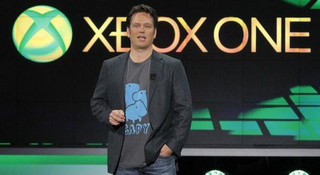 Nuovo abbonamento per Xbox