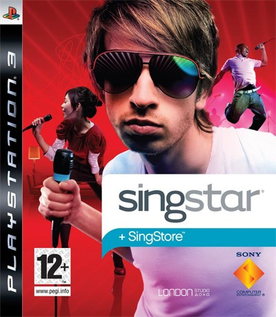canzoni singstar ps3 gratis