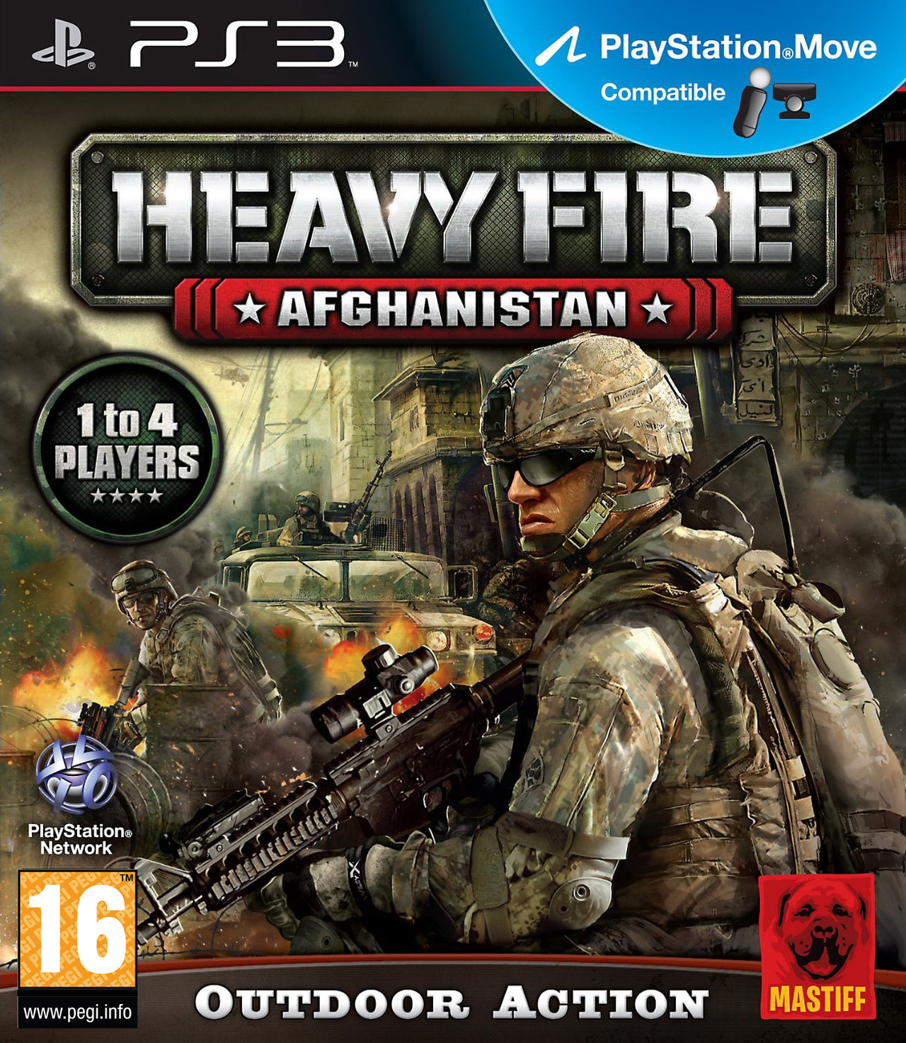 ed helicopter game with Heavyfire Afghanistan on Adrianne Palickis Wonder Woman Tv Pilot likewise 62356 Valkyrie From Gta 5 further Grand Theft Auto V Customization additionally 17767383 as well Scheda recensione.