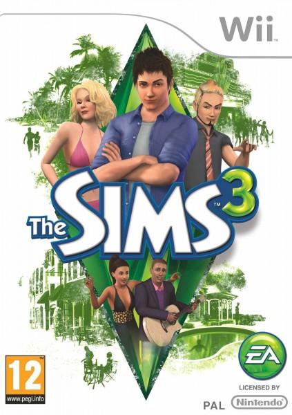 trucco per fare soldi in the sims 3