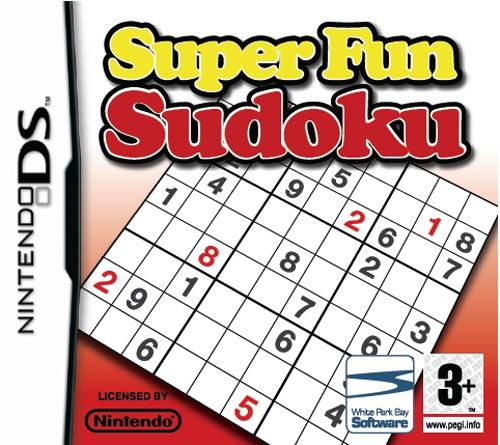 Tetris Wii Iso Torrent