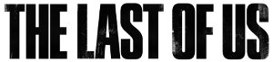 Logo del gioco The Last of Us per PlayStation 3
