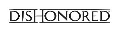 Logo del gioco Skylanders Giants per PlayStation 3