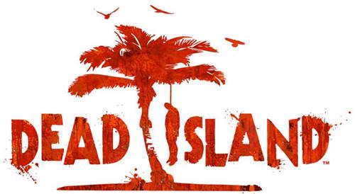 Logo del gioco Dead Island per Playstation 3