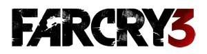 Logo del gioco Far Cry 3 per Xbox 360