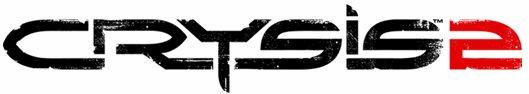 Logo del gioco Crysis 2 per Xbox 360