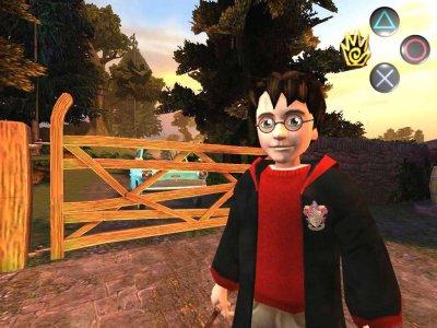 Harry Potter Camera Dei Segreti : Harry potter la camera dei segreti gamestop italia