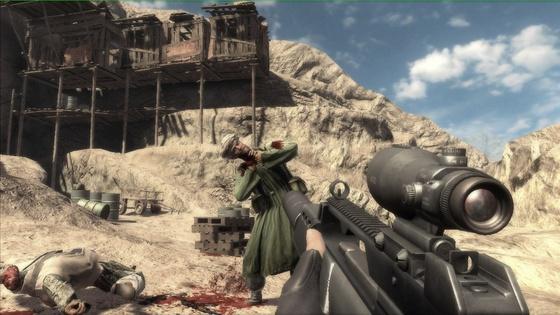 http://www.gamestorm.it/upload_shoot/PS3/0e43f6ec84c8a13f1498f156bf7182a67.jpg